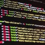 Investimenti IoT ed AI